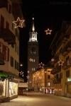Перед Рождеством 2012.
