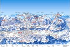 Олимпийский Мир Инсбрука