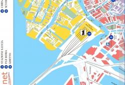 План Венеции 2