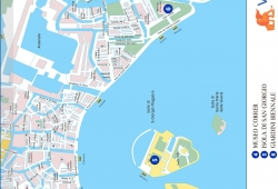 План Венеции 4