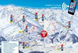 Wi-Fi Зельдена